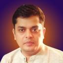 rahulmauryalive@gmail.com