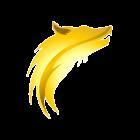 View Golden_Kingdomz64230's Profile