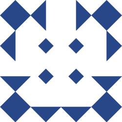Ranjeet-K avatar
