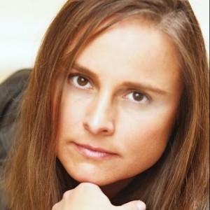 Profile picture for Bardamazon@yahoo.com