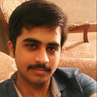 ali_arslan_zakir786