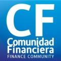 avatar of fc