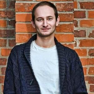 Profile picture for AUTOJOURNAL.CZ