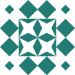 kaado's avatar