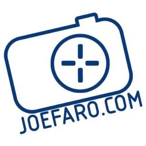 Joe Faro
