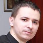Sebastian Tibichi
