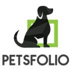 Photo of petsfolio