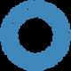 osm0sis's avatar