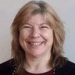 Deborah Yaffee
