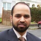 M. Saqib