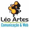 Leonardo Carlos