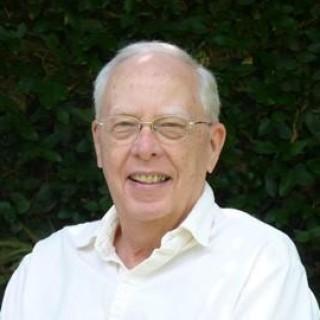 Pete Soderman