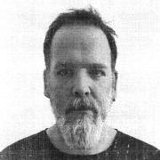 Javier Smaldone