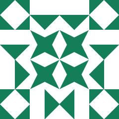 Redbeard avatar image