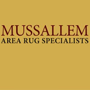 Avatar of mussallemarearug