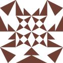 Immagine avatar per eleonora timo