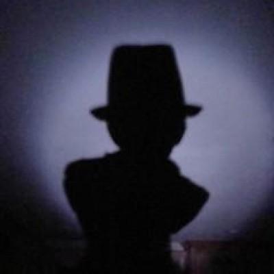 Avatar of Ari Pringle, a Symfony contributor