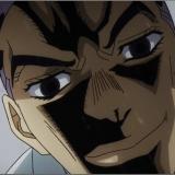 Lord of Anime and Manga