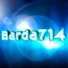 View Barda714's Profile