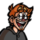 Campbell Jones's avatar