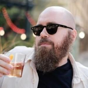 Profile picture for John Wästerlund