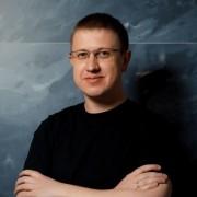 Pavel Nod