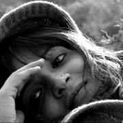 Photo of Sakshi Sood