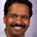 Kribakaran Narasimhan