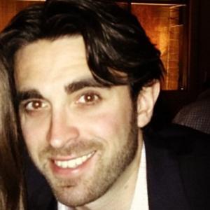 Joshua Goldstein