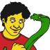 Gustavo Picon's avatar