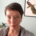 Helen Westerik
