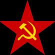 SpetsnazPilot