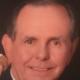 Bernard L. Miles