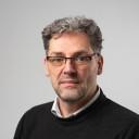 Guido Langendorff