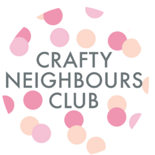 craftyneighboursclub
