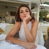 Carlotta Lettieri