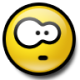 Kragus's avatar