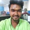 Sathish Sundar Gravatar