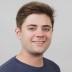 Matt Oakes's avatar