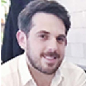 Mosonyi Gábor