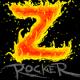 rockerz90