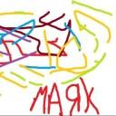 mark.grandjean's picture