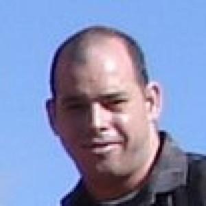 Amir Helzer