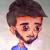 rafael's avatar