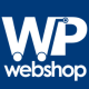 Profile picture of WPwebshop