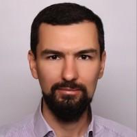 Petr Myazin