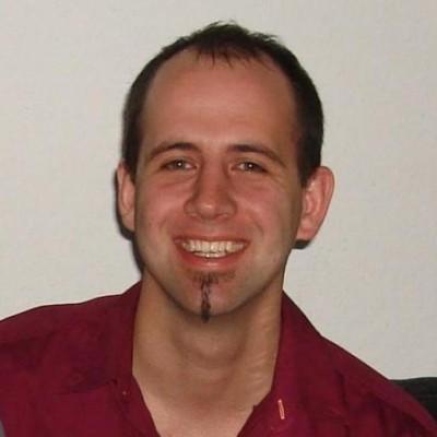 Avatar of Matthias Krauser, a Symfony contributor