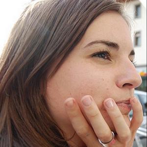 Profile picture for Nela Lazarevic