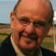 Gordon Wood