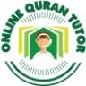Quranforkids